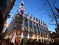Hotel ME Madrid Reina Victoria 03.jpg