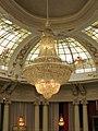 Hotel Negresco lustre de cristal.jpg