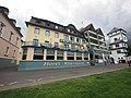 Hotel Rheinlust in Boppard.JPG