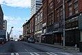 Hotel Row Atlanta.jpg