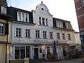 Hotel und Gasthaus.JPG