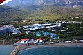 Hotels in Beldibi - panoramio - Karim Jamal.jpg