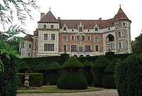 Houetteville - Chateau.JPG