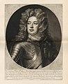 Houghton MS Hyde 76 (1.1.12.1) - John Churchill.jpg