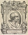 Houghton Typ 525 68.864 - Vasari, Le vite - Lorenzo Ghiberti.jpg