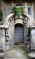 House 'Polena' 01.jpg