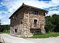 House in Esquíroz.jpg
