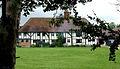 House next to Otham Church, Kent - geograph.org.uk - 325329.jpg