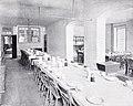 House of Industry Dining Rooms 712-718 Catharine Street Philadelphia PA.jpg