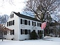House of Marrett and Nathan Munroe, Lexington MA.jpg