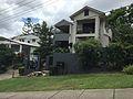 Houses in St Lucia in 2015, 04.JPG