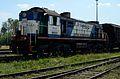Hrubieszów - lokomotywa LHS (02).jpg