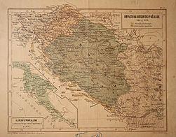 Hrvatski skolski muzej zemljovid 3 300109.jpg