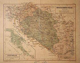Nikola VI Zrinski