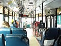 Hsin-Ho Bus 333-FB inside.jpg