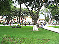 Huanuco4.jpg