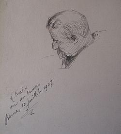 Hubert Krains - Berne -1907.JPG