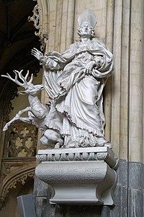 Hubert de Lieja-Delcour.jpg