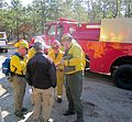 Huddle along DCR Brush Breaker (6914753682).jpg