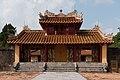 Hue Vietnam Tomb-of-Emperor-Minh-Mang-02.jpg