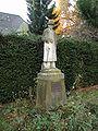 Huerth-Dr-Kuerten-Denkmal-035b.jpg