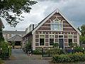 Huis. Graaf Florisweg 109.jpg