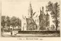 Huis te seventer 1745.png