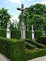 Huisberden St. Petrus PM17-8.jpg