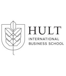 Hult International Business School - Wikipedia