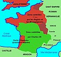 Hundred years war france england 1435-fr.jpg