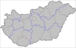 Hungary admin divisions.png