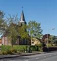 Hurdegaryp, de Hofkerk RM35655 foto3 2015-05-10 10.59.jpg