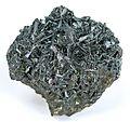 Hutchinsonite-rare08-03a.jpg