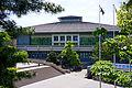 Hyogo Prefectural Budokan Himeji Hyogo pref Japan01n.jpg
