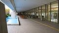 Hyogo Prefectural Museum of Art Annex02s3200.jpg