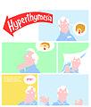 Hyperthymesia comic.jpg