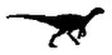 Hypsilophodon silhouette.jpg