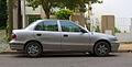 HyundaiAccentGLS.jpg