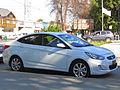Hyundai Accent GLS 1.6 CRDi 2013 (9714319958).jpg