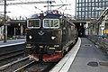 I11 466 Bf Stockholm C, Rc6 1420.jpg