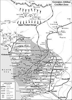 ICG Georgian-Abkhaz conflict zone.JPG