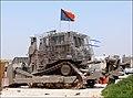 IDF-D9R pic001.jpg