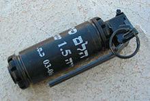 http://upload.wikimedia.org/wikipedia/commons/thumb/2/26/IDF_stun_grenade.jpg/220px-IDF_stun_grenade.jpg