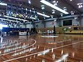 ID Basketball ACT v Country NSW 002.JPG