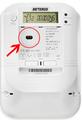 IEC62056-Voorbeeld3.png