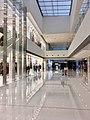 IFS chengdu mall-04.jpg