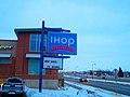 IHOP® Madison East Sign - panoramio.jpg
