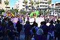 II Marcha contra las Violencias Machistas (37625811114).jpg
