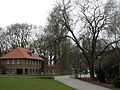 IMG 1287-Hoeschpark.JPG