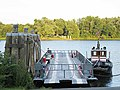 IMG 4136 Rocky Hill - Glastonbury Ferry.jpg
